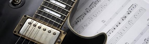 Southlake Guitar Lessons